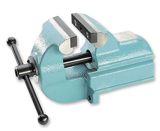 woodworking bench vise hardware – DIY Woodworking Projects