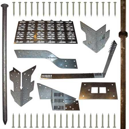 مفصلات نوافذ مفصلات الشبابيك موصلات خشبية ادوات النوافذ  مستلزمات شبابيك ادوت